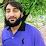 Awais Khalid's profile photo