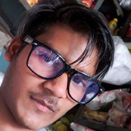 user Anchit Varshney apkdeer profile image