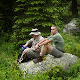 White water/hike 2014 - DSCF3485.JPG