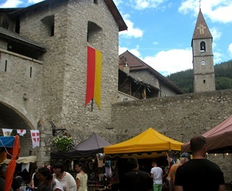 Medieval Fair 14