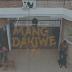 Video: Dj Obza X Harmonize X Leon Lee - Mang'dakiwe Remix || Download Mp4