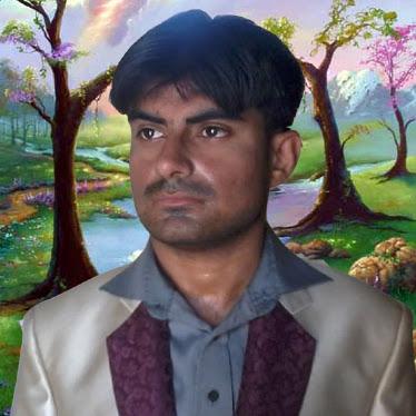 M Mohsin