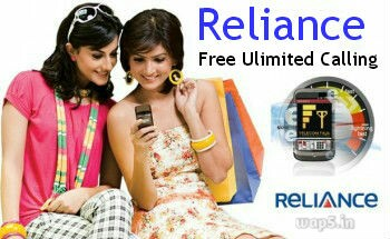 Reliance Launch Rs 149 plan with Free unlimited voice calls, 300 MB internet data