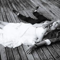 Wedding photographer Olga Moiseenko (Olala). Photo of 27.11.2013