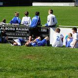 Aalborg City Cup 2015 - Aalborg%2BCitycup%2B2015%2B040.JPG