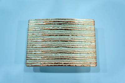 裝潢五金品名:305-古典純銅取手-1規格:42M/M顏色:粉白色玖品五金