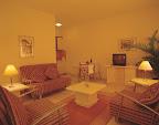 Фото 12 Turkiz Apartments