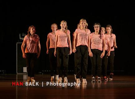 Han Balk Dance by Fernanda-2973.jpg