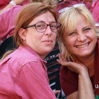 Diada Festa Major Calafell 19-07-2015 - 2015_07_19-Diada Festa Major_Calafell-22.jpg