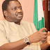 Northern Elders Forum Is A Paper Tiger, Lacks Credible Membership over statement on Buhari's failure- Presidency speaks