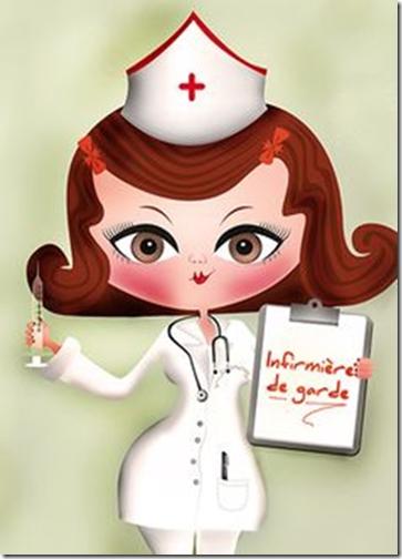 enfermeras dibujos (121)