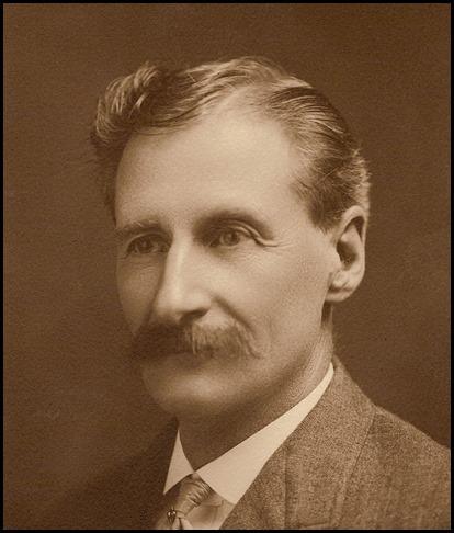 William Val Gould-headshot-circa 1900