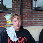 Kamp jongens Velzeke 09 - deel 3 - DSC04408.JPG