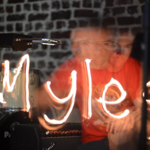 Myles Walsh