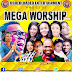 [GOSPEL MIXTAPE] USHERLOADED – MEGA WORSHIP MIX
