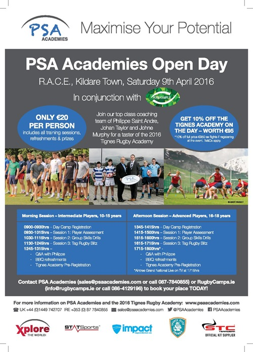 PSA Day Camp Poster A4 art-page-001