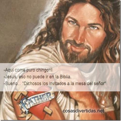 jesus no podemos poner eso (14)