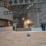 UACCH Foundation Board Hempstead Hall Tour - DSC_0140.JPG