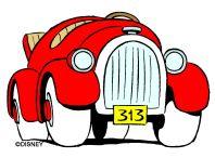 313 Aku Ankan Auto