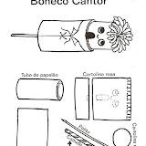 boneco_cantor.jpg
