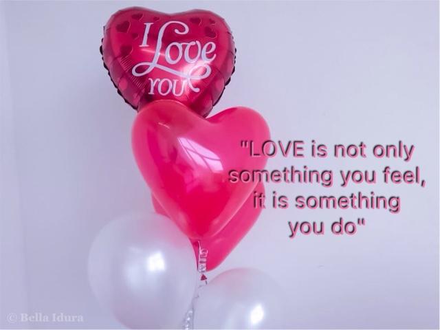 belon i love you, i love u, teddyprank, hadiah untuk lelaki, hadiah anniversarry, hari ulang tahun