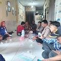 """DPP LSM """"Badan Elemen Tataran Rakyat"""" (Bentar)  Adakan Pergantian Pengurus DPC Kabupaten Lebak"""