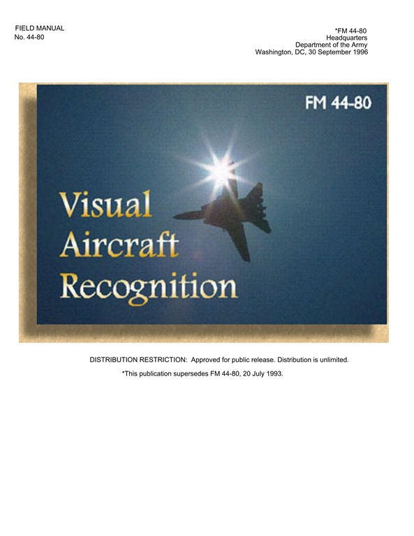 [Visual-Aircraft-Recognition_012]