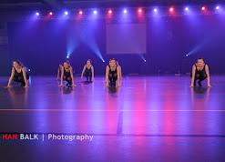 Han Balk Voorster dansdag 2015 ochtend-3941.jpg