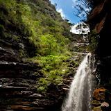 Cachoeira do Sôssego.jpg
