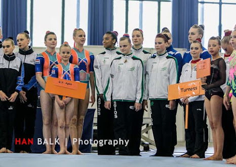 Han Balk Fantastic Gymnastics 2015-9520.jpg