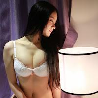 [XiuRen] 2013.09.10 NO.0008 胡琦Seven 私房 0037.jpg