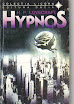 Howard Phillips Lovecraft - Hypnos