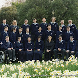 2004_class photo_Castillo_3rd_year.jpg