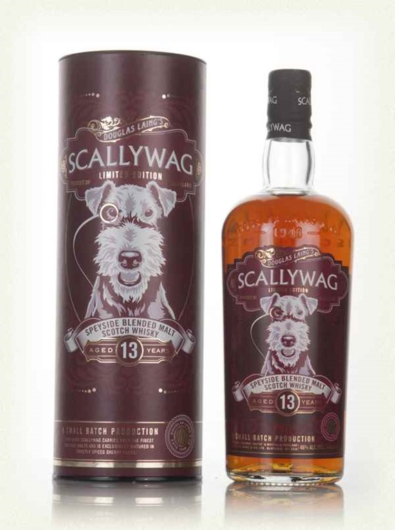 [scallywag-13-year-old-whisky3]
