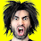 Terrible Tommy Gameplays's profile photo