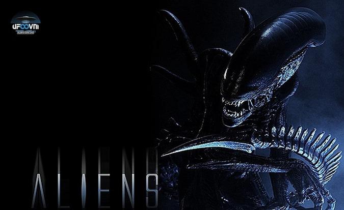 Mensagens de Extraterrestres ou de Demônios