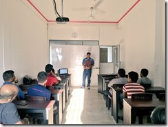 Kalmunai IT Hub - Suhail Jamaldeen  (3)