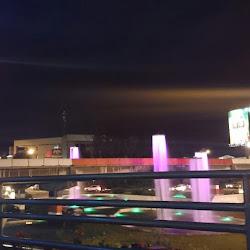 Mall San Pedro's profile photo