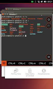 screenshot20151129_092113788.png