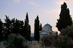 Samos-193-A1