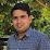 SHIVARADDI.N.G Goravar's profile photo