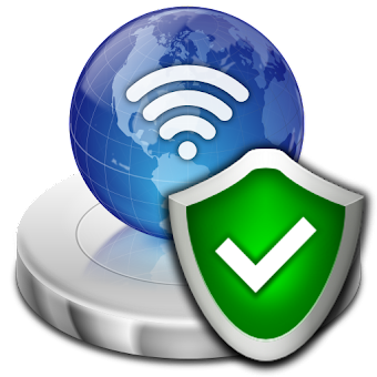 Mod Hacked APK Download NetShare + WiFi Tether 2 3
