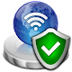 SecureTether WiFi - Secure no root mobile hotspot Android apk