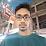 Arindam Dutta.'s profile photo