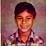 Sunjay Guleria's profile photo