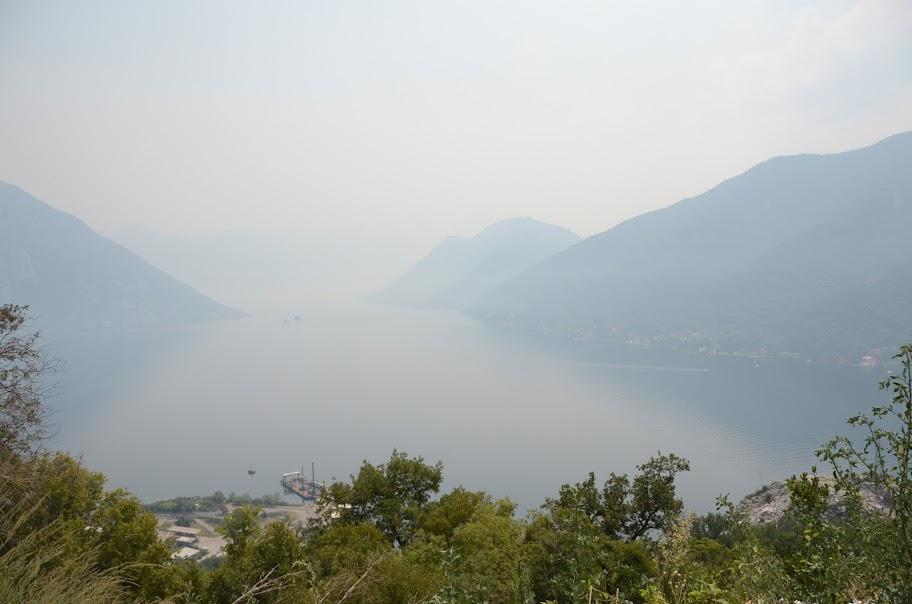 montenegro - Montenegro_205.jpg