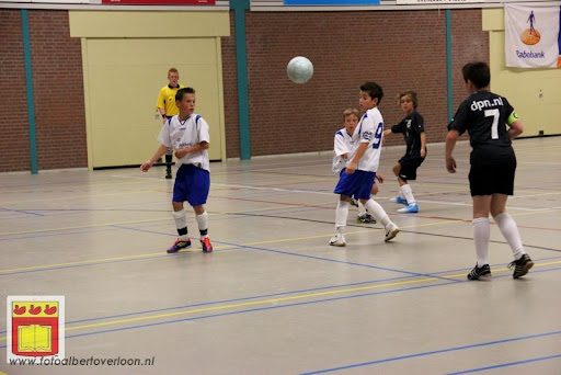 internationaal zaalvoetbaltoernooi Raayhal overloon 17-06-2012 (53).JPG