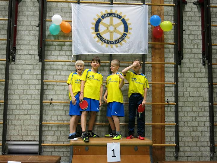 2015 Teamfotos Scholierentoernooi - IMG_0345.JPG