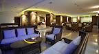 Фото 7 Bodrum Holiday Resort & Spa ex. Majesty Club Hotel Belizia