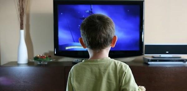 Komnas PA Jangan Cuma Ributin Kata 'Anjay', Tolong Fokus Ke Tayangan TV Tidak Ramah Anak